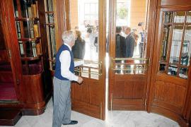 Los recortes llegan al Parlament, que dejará de ser un 'oasis' salarial para los funcionarios