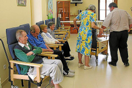 La Mancomunitat del Pla apuesta por optimizar los recursos de los centros de día