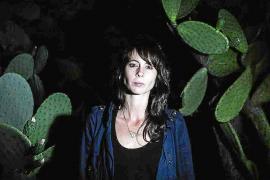 Mireia Calafell, ganadora del Premi Mallorca de Poesia 2019: «Con los discursos locos de Vox te das cuenta de que hay mucho por hacer»