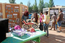 Compromiso con la lengua y la cultura en las jornadas de las Cooperatives d'Ensenyament