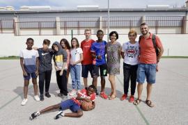 La enseñanza pública asume ocho de cada diez alumnos extranjeros de Baleares