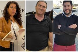 Estupor y sorpresa por las grabaciones del equipo de Angélica Pastor a periodistas de 'Ultima Hora'