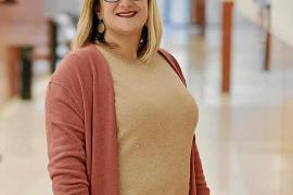 Tatiana Casado: «Un profesional inclusivo ofrecerá una mejor atención»