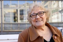 Fallece la escritora Isabel-Clara Simó