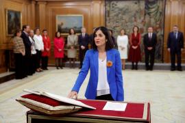 El diálogo con las autonomías y los funcionarios, los retos del Ministerio de Política Territorial