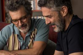 España vuelve a los Oscar