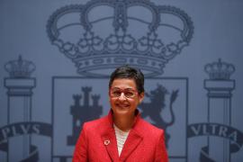 El Brexit, EEUU y Bolivia, los tres primeros retos del Ministerio de Exteriores