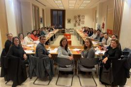 El PSIB sobre el espionaje a Ultima Hora: «Defendemos un periodismo plural, veraz y libre»