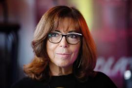 Maria del Mar Bonet: «Siento que ahora los años pasan más rápido y me da cierto vértigo»