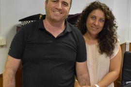 El exjefe de prensa de Angélica Pastor admite que grabó a los periodistas de 'Ultima Hora'
