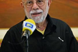 Fallece el cineasta mexicano Jaime Humberto Hermosillo a los 77 años