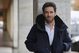 El dirigente del PP vasco Borja Sémper abandona la política