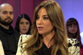 Mariló Montero critica el antifascismo de Iglesias en la toma de posesión