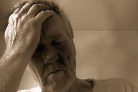 Cómo saber si sufres una intoxicación por monóxido de carbono