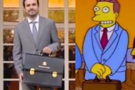 Los mejores memes del primer consejo de ministros de Pedro Sánchez