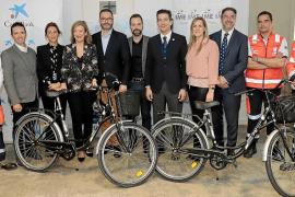 Diada Ciclista de Palma