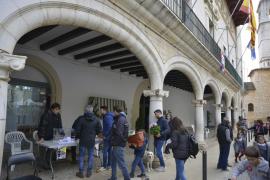 El Govern balear vacía de contenido la ley de consultas para no chocar con Madrid