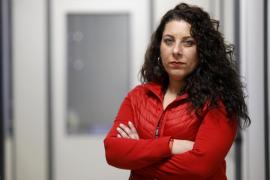 Angélica Pastor: «Lo de grabar fue una decisión equivocada, pero yo no lo ordené»