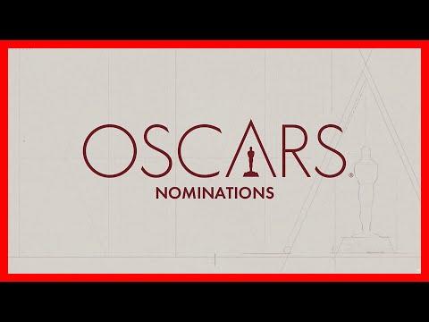 Los Oscar a debate: errores, aciertos y curiosidades de las nominaciones