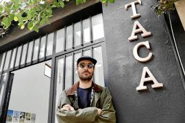 TACA, un espacio para el arte «sin complejos», cumple cinco años