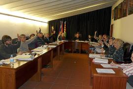 El Ajuntament regula la distribución de la publicidad dinámica en el municipio