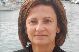 Guerrero sustituye a Jansà como delegada territorial de la Aemet en Balears