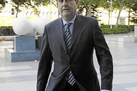El juez imputa al secretario de Turismo valenciano y a una abogada en el 'caso Nóos'