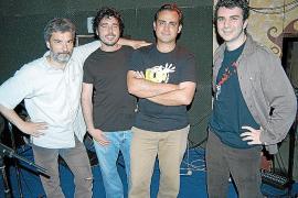La Associació Amics de la Música de Marratxí celebra su aniversario