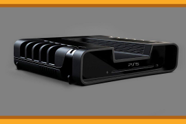 PlayStation 5 en febrero