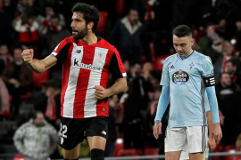 Real Mallorca: Una goleada para salir del descenso