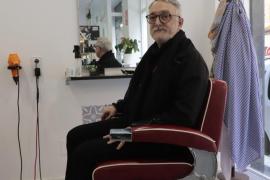 El gremio de peluqueros denuncia competencia desleal de las barberías