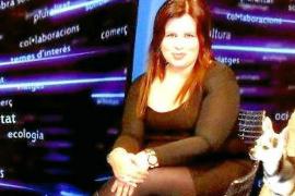 La mujer asesinada en Eivissa era una maquilladora venezolana de 38 años
