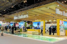 Turismofobia y el reto de la sostenibilidad, a debate en el foro de Exceltur y Fitur