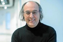 'Ética para máquinas', conferencia en Palma del catedrático José Ignacio Latorre