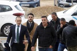 Condenado a un año de prisión el dueño de la finca donde murió Julen tras aceptar los hechos