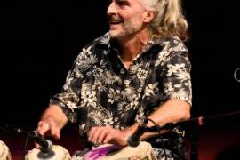 Fallece a los 59 años el músico Xavi Turull, fundador de Ojos de Brujo