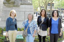 El Espai Mallorca y el Gremi d'Editors negociarán un nuevo acuerdo laboral