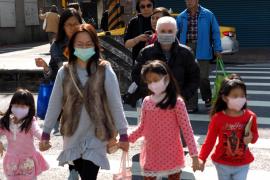 El mortal coronavirus que se extiende por Asia: ¿Qué es y cómo se contagia?
