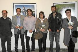 PALMA EXPOSICIÓN DE PEP BONET