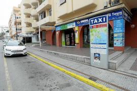 Vila insta al Consell y a los taxistas a alcanzar un acuerdo para un GPS insular