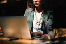 ¿Para qué sirve una asesoría laboral?