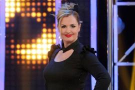 Muere la cantante Maritxell Negre, concursante del programa 'El número uno'