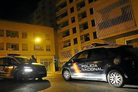 Imputado el segundo implicado en la violación de una chica alemana en Palma