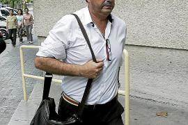 El fiscal pide a la juez que abra juicio oral contra la cúpula de UM en el 'caso Voltor'