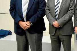 Baleares, sin representantes en la directiva de la Española de Vela