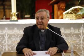 El obispo aboga por la «tolerancia 0» ante los abusos y la discriminación