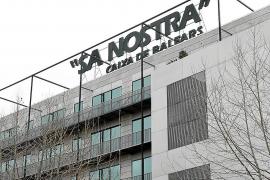 La Audiencia procesa a la excúpula de Sa Nostra para un segundo juicio