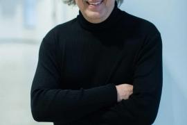 José Ignacio Latorre: «Para un algoritmo, lo mejor contra el cambio climático sería eliminar a los humanos»