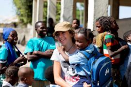 Día de la Educación: Qué se celebra y por qué es tan importante