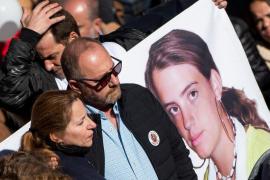 El padre de Marta del Castillo asegura que tienen más datos sobre su muerte